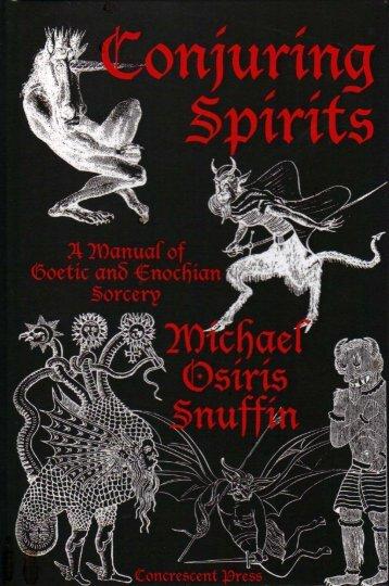 Conjuring-Spirits-Manual-of-Goetic-Enochian-Sorcery