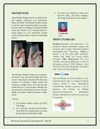 merged_document - Page 4
