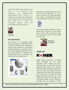 merged_document - Page 5