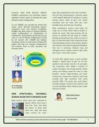 merged_document - Page 6