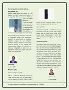 merged_document - Page 7