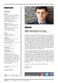 ERFOLG Magazin - Page 3