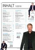 ERFOLG Magazin - Page 4