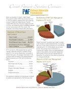 2014-15_AR_R - Page 7