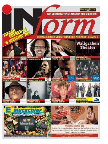 INform_Ausgabe_19_ET_20_September_2016