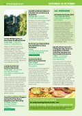 Bristol 2016 - Page 7