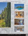 LifeStyle Magazine, Marbella, Costa del Sol - Page 3