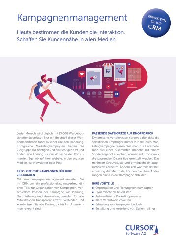 CURSOR-Multichannel-Marketing