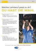 Auto - Arbeitsmarktservice Österreich - Seite 3
