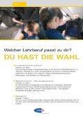 Auto - Arbeitsmarktservice Österreich - Seite 4