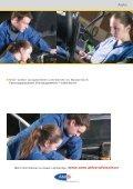 Auto - Arbeitsmarktservice Österreich - Seite 5