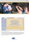 Auto - Arbeitsmarktservice Österreich - Seite 7