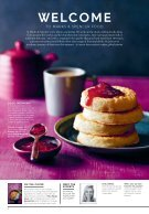 M&S Autumn Food Newspaper 2017 - Page 2