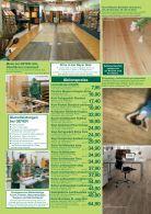 Blätterkatalog Oktober - Seite 2