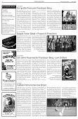 Oktober 2008 - Seite 2