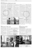 Oktober 2008 - Seite 3