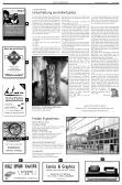 Oktober 2008 - Seite 4