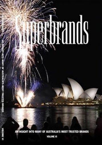 Australia Edition 6