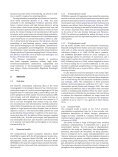 Phytoplankton patchiness and their role in the modelled productivity ... - Page 3