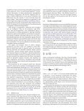 Phytoplankton patchiness and their role in the modelled productivity ... - Page 4