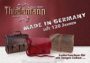 Katalog_Thielemann_2016-2017