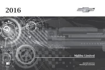 malibu boats owner 39 s manual 2007 pdf bakes online. Black Bedroom Furniture Sets. Home Design Ideas