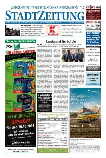 152 Weissenburg 12.10.2016