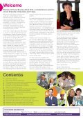 Clacks Business Week 2016 Magazine - Page 2