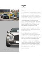 Bentley pages - Page 2