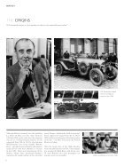 Bentley pages - Page 4