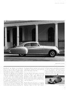 Bentley pages - Page 5