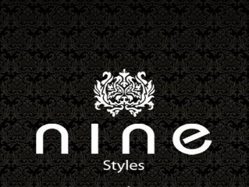 nine lookbook final pdf