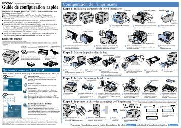 hp officejet 4620 user guide