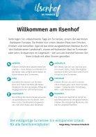 ilsenhof 2017 - Page 2
