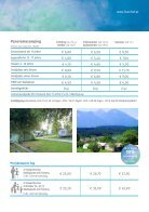 ilsenhof 2017 - Page 7
