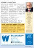 DER BIEBRICHER, Nr. 299, Oktober 2016 - Seite 3