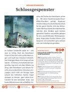 Haspa Joker 04/16 - Page 4