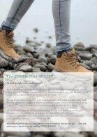 Winter Brochure 2016 - Page 4