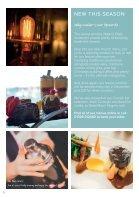 Winter Brochure 2016 - Page 6