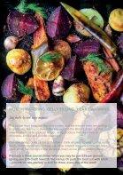 Winter Brochure 2016 - Page 7
