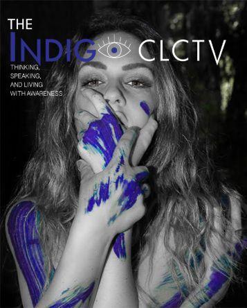 IndigoCLCTV_Oct29release