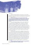 IndigoCLCTV_FINAL - Page 4