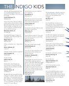 IndigoCLCTV_FINAL - Page 6