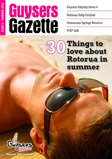 GAY Guysers-Gazette-Issue9.pdf