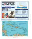 Caribbean Compass Yachting Magazine - November 2016 - Page 3