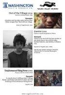 pdf - Page 5