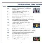 GSN_Oct_YUMPU - Page 2