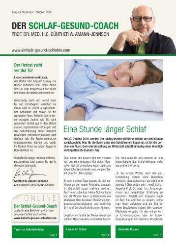 Schlaf_Gesund_Coach_SeptOkt16_Web