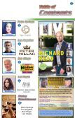 LIVE Magazine #247 Nov 11-25 2016 - Page 7
