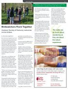 Living Well 60+ January-February 2014 - Page 5